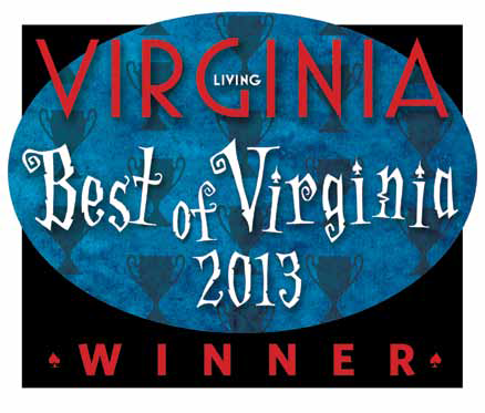 va living award 2013